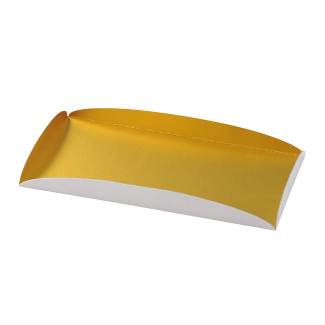 Bロール用金台紙