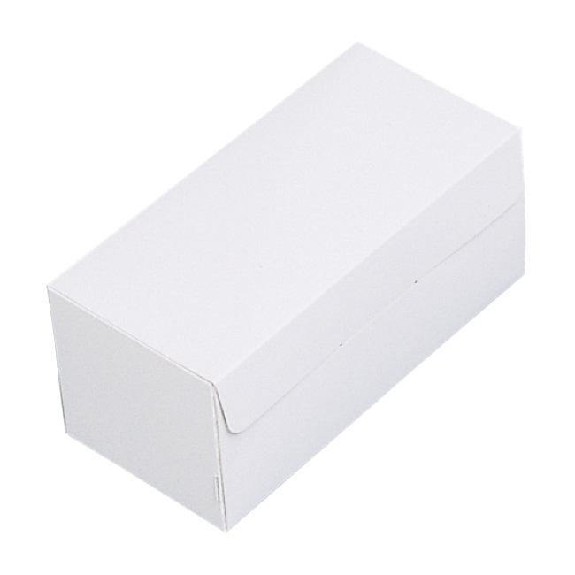 フレッシュボックスホワイト