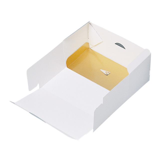 フレッシュボックス用金台紙
