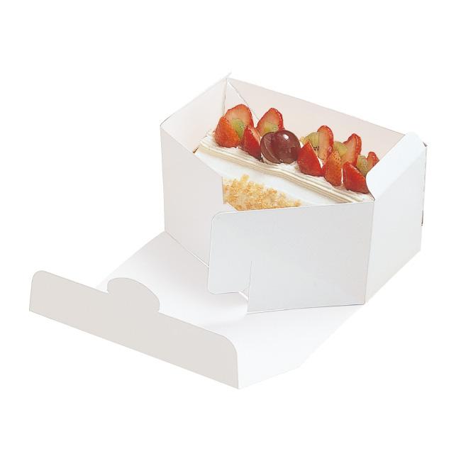 FR BOX110