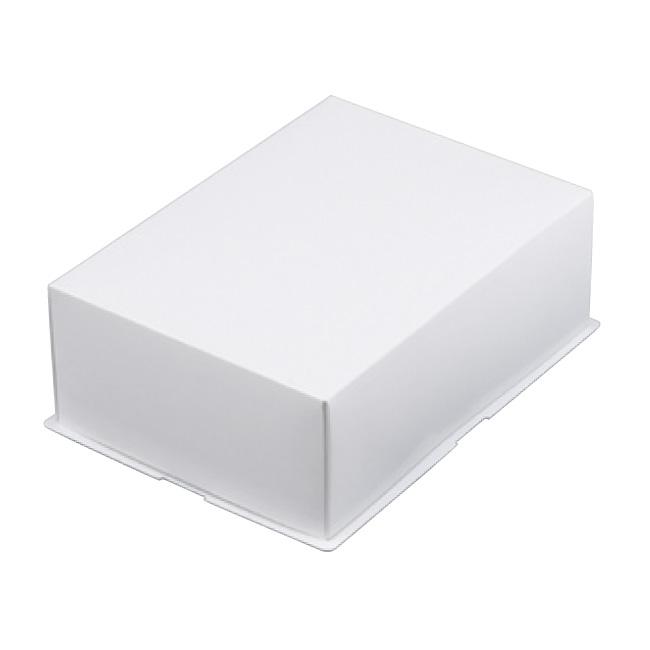 8寸ホワイト