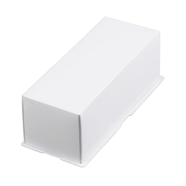 6寸ホワイト