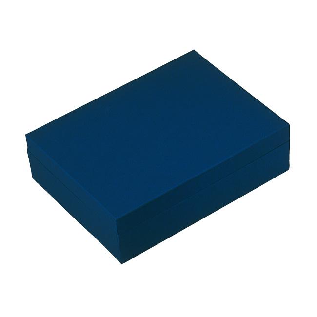 ハリバコギフトB(ブルー)