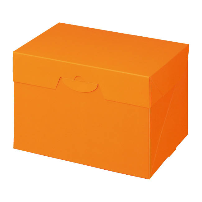 ORオールマイティBOX