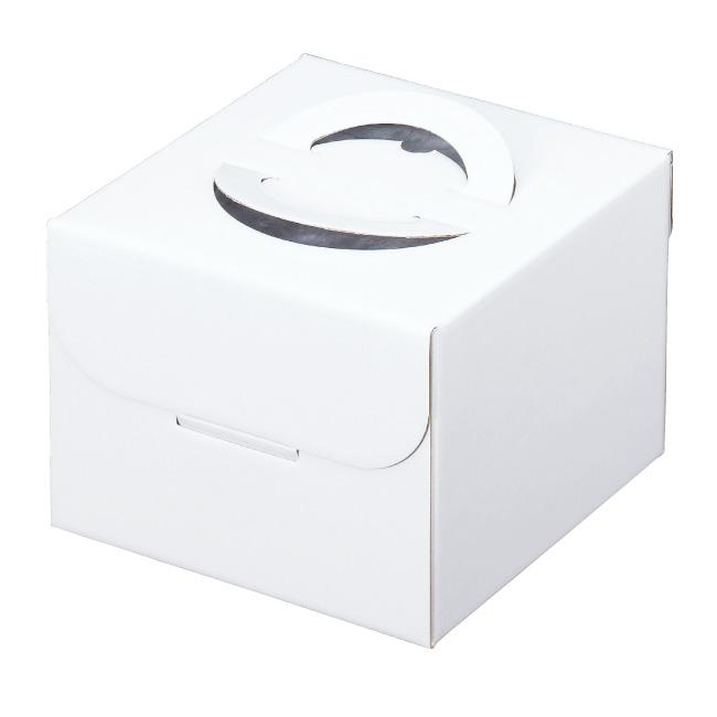手提ホワイトHP130