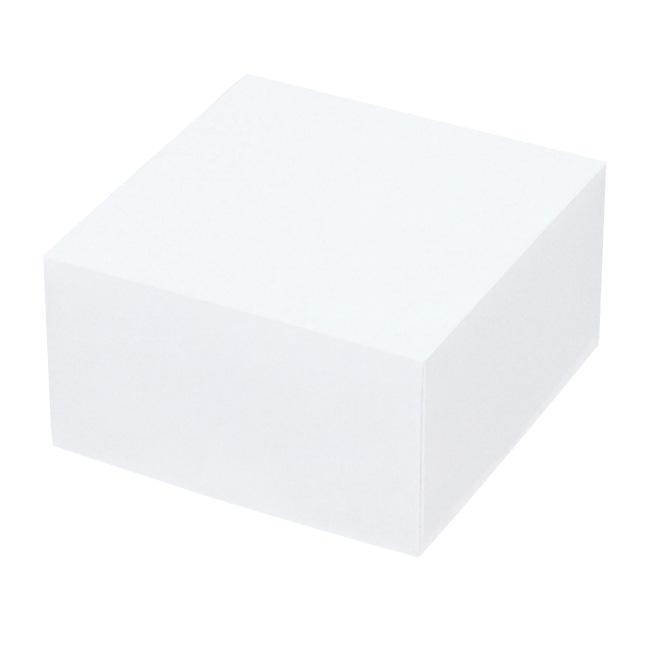 新ホワイト〈蓋〉