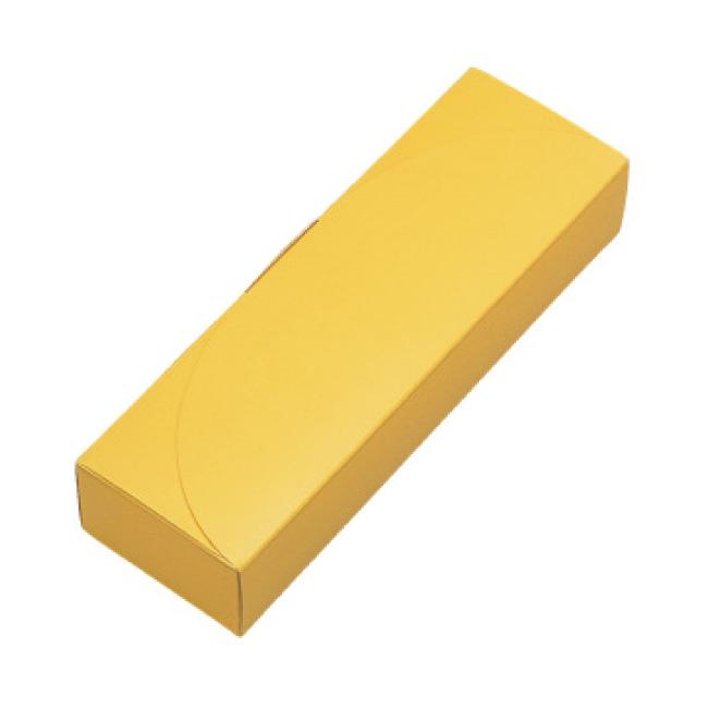 SBボックス(黄)
