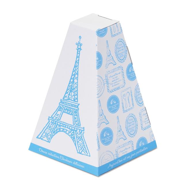 パリス・タワー